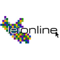 LeiOnLine
